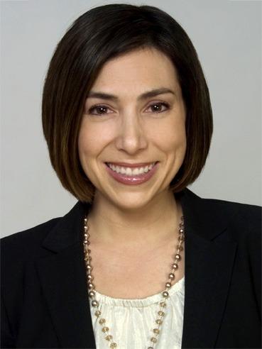 Julie Siragusa - United Home Loans