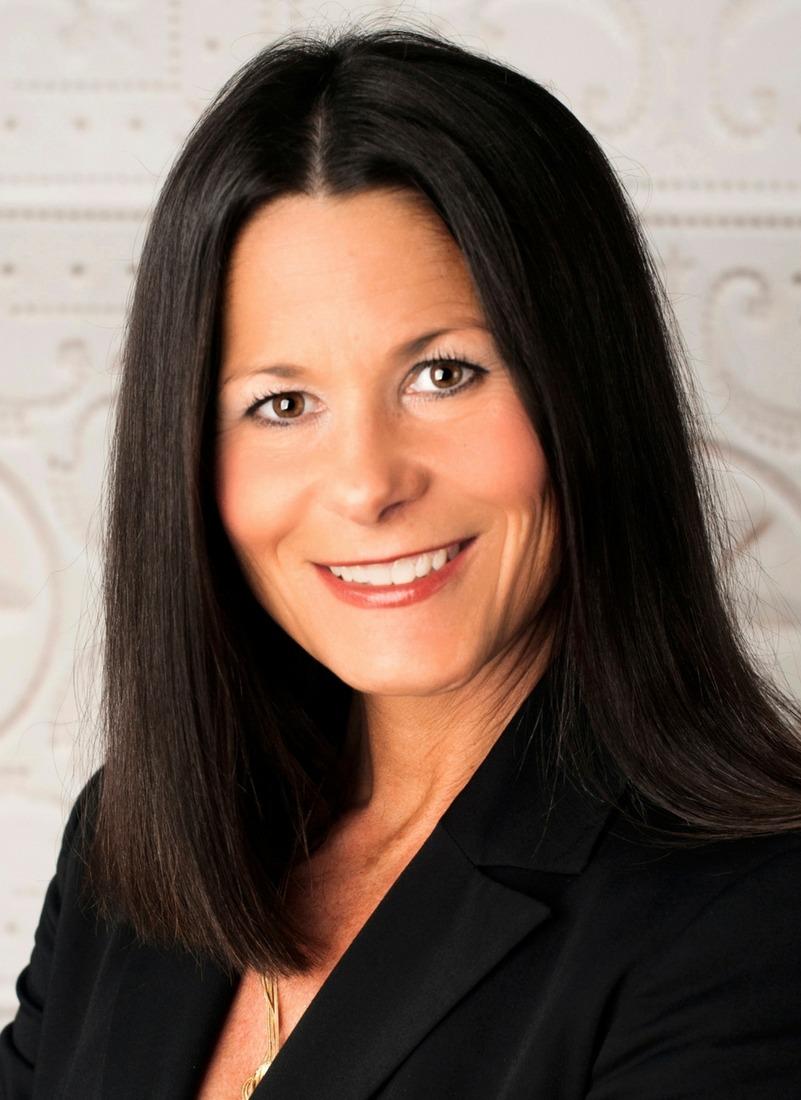 Julie Phillips - United Home Loans